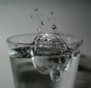Dehydratace příznaky